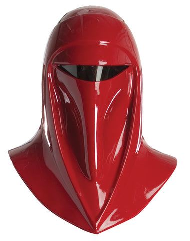 Imperial Guard Helmet - Willow Manor Shop