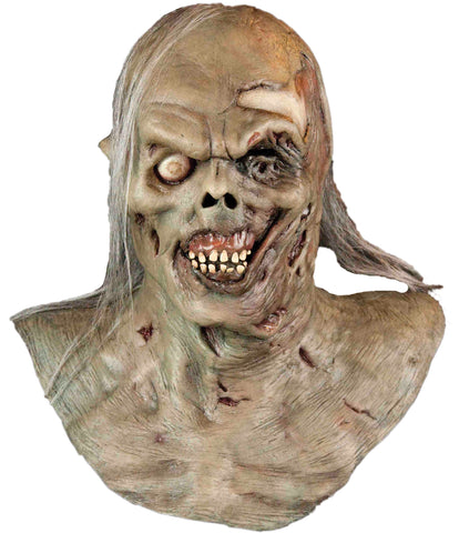 Water Zombie Mask - Willow Manor Shop