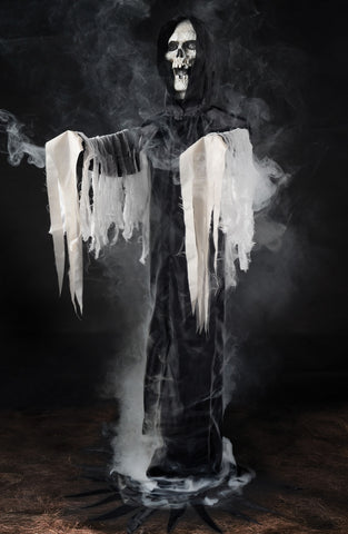 "58"" Phantom Reaper Fog Accessory - Willow Manor Shop"
