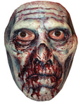 Spaulding Zombie 1 Mask - Willow Manor Shop