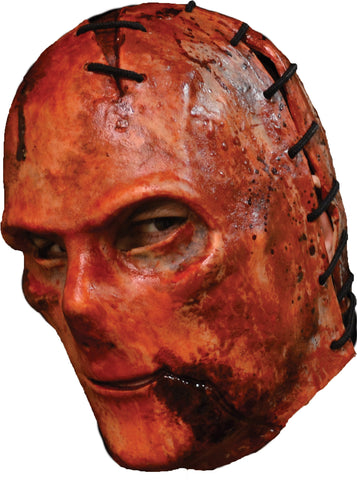 The Orphan Killer Mask - Willow Manor Shop