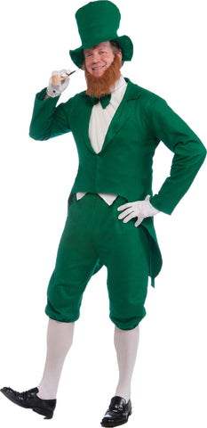 Leprechaun Pub Crawl - Adult - Willow Manor Shop