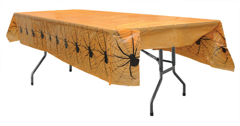3 Pack - Spider Table Cover - Willow Manor Shop