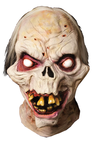 Evil Dead 2 Pee Wee Mask - Willow Manor Shop