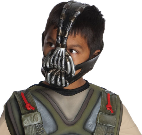 Bane Child Mask - Willow Manor Shop