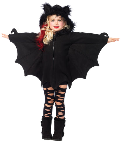 Bat Cozy - Toddler - Willow Manor Shop