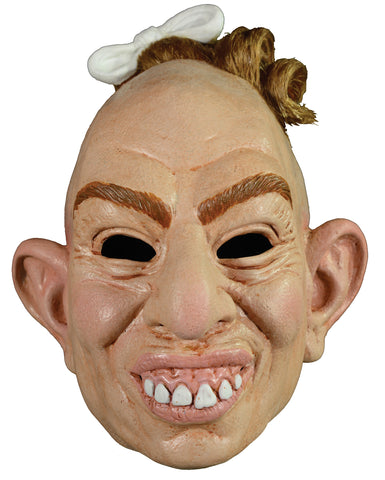 AHS Pepper Mask - Willow Manor Shop