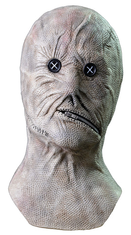 Nightbreed Dr. Decker Mask - Willow Manor Shop
