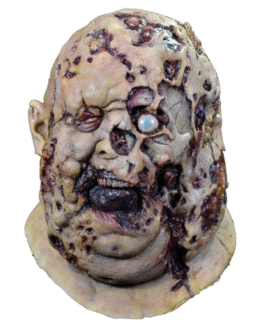 Fester Zombie Mask - Willow Manor Shop