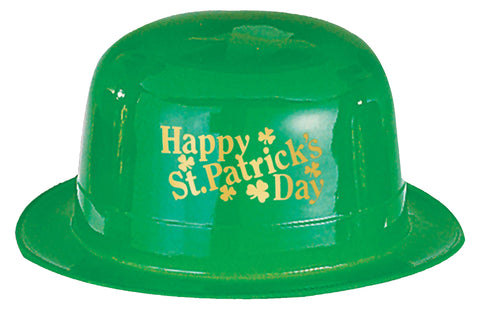 St Patrick's Day Hat - 6 Pack