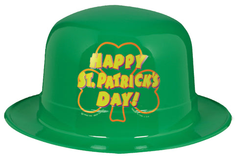 St. Patricks Day Hat - 5 Pack - Willow Manor Shop