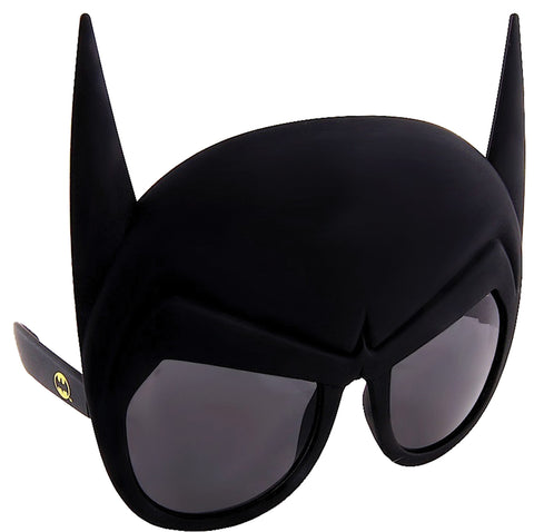 Sunstache Batman Glasses - Willow Manor Shop
