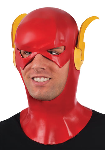 Flash Cowling Mask - Willow Manor Shop
