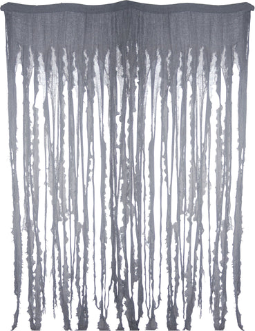 Curtain Creepy Cloth - Willow Manor Shop