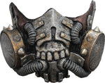 Doomsday Muzzle Mask - Willow Manor Shop