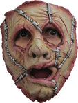 Serial Killer 32 Mask - Willow Manor Shop