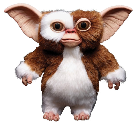 Gremlins Gizmo Puppet - Willow Manor Shop