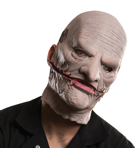 Slipknot Corey Mask - Willow Manor Shop