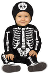 Baby Bones - Infants - Willow Manor Shop