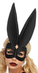 Bad Bunny Mask - Willow Manor Shop