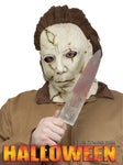 "15"" Michael Myers Knife - Willow Manor Shop"
