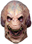 Pumpkinhead Mask - Willow Manor Shop
