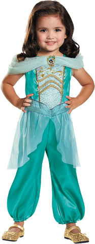 Jasmine 3-4T - Willow Manor Shop