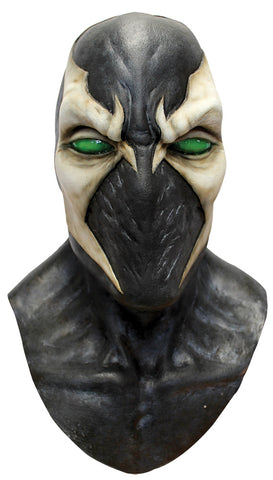 Spawn Mask - Willow Manor Shop