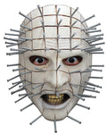 Pinhead Face Mask - Willow Manor Shop
