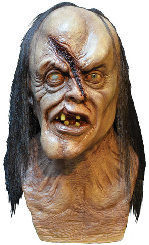 Victor Crowley Mask - Willow Manor Shop