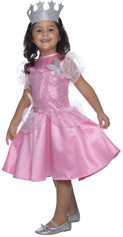 Glinda The Good Witch 2-4T - Willow Manor Shop