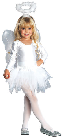 Angel - Toddler - Willow Manor Shop