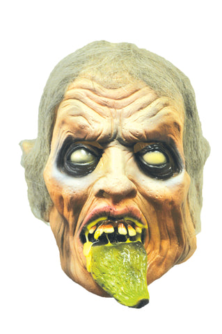 Frightmare Mask - Willow Manor Shop