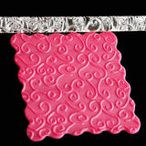 14 styles Acrylic Rolling Pin