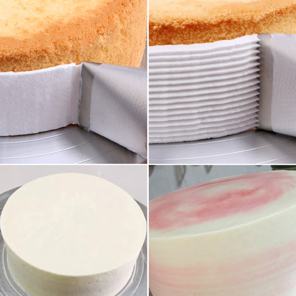 Extra Large Icing Piping Nozzles Cream Cake Decoratin -  cake lover