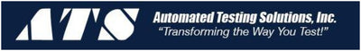 Automated Testing Solutions, Inc.