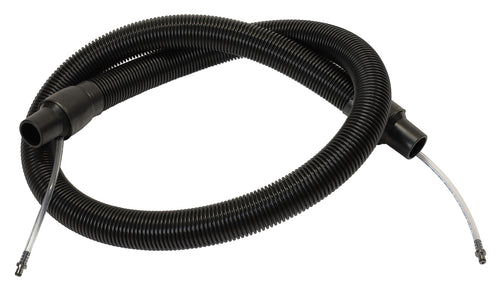 AW-1000 Replacement Hose