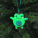 Frog Bauble