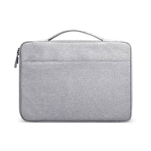Casewell Shockproof Laptop Case