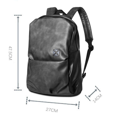 Acex Backpack - Dare Factory