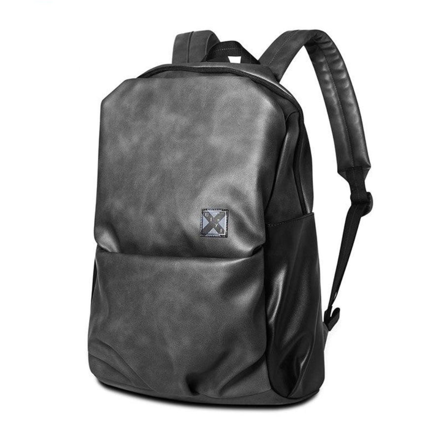 Acex Backpack
