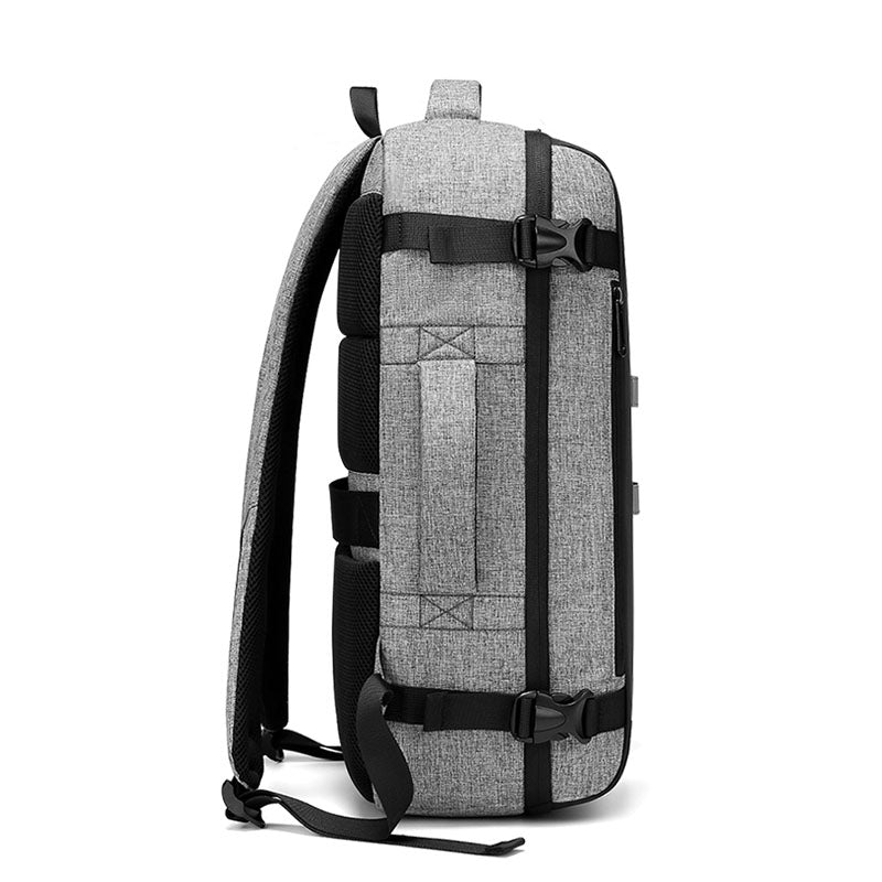 Quada Backpack
