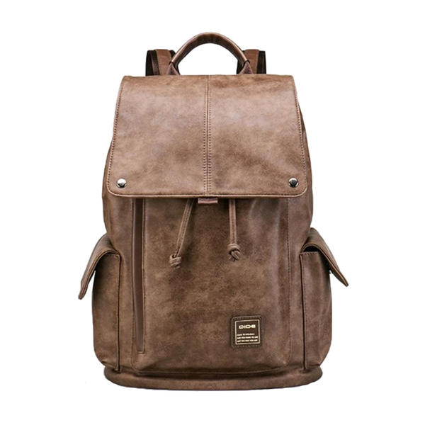 Sentia Backpack - Dare Factory