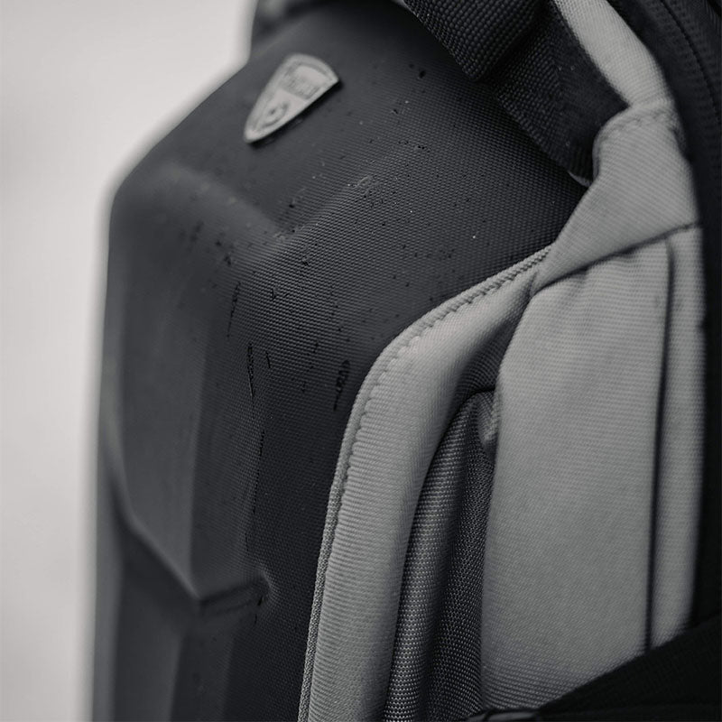 X-Rine Water Repellent Backpack