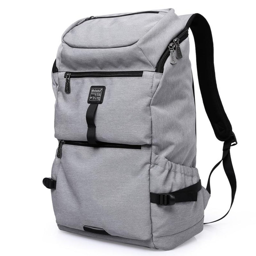 Ruthu Backpack