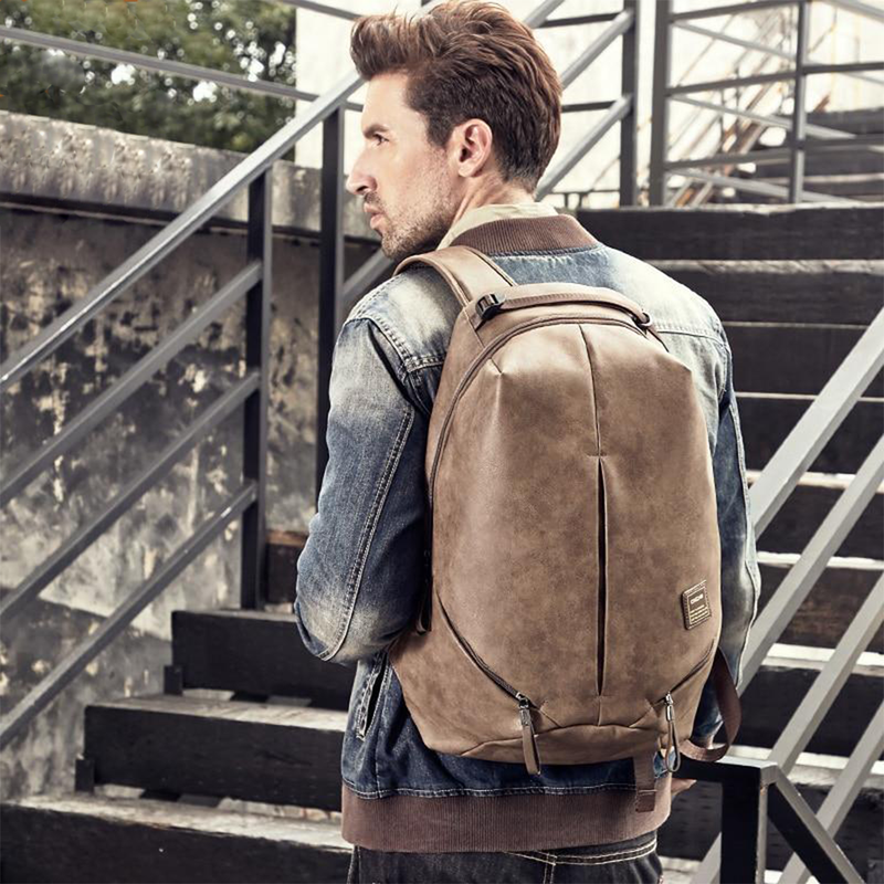 Ash Backpack - Dare Factory