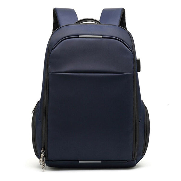 The Arco Backpack