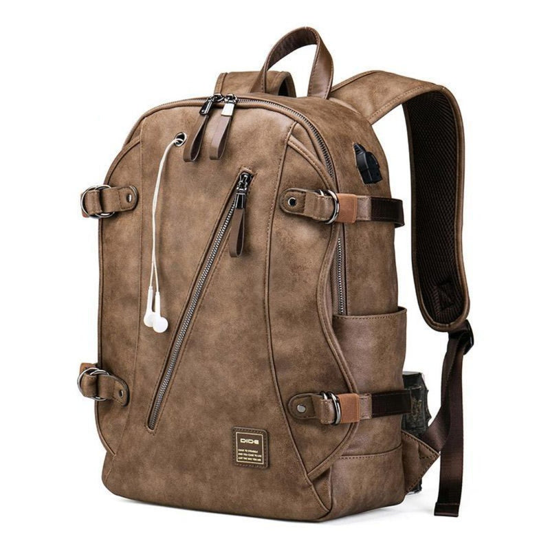 Oath Backpack - Dare Factory