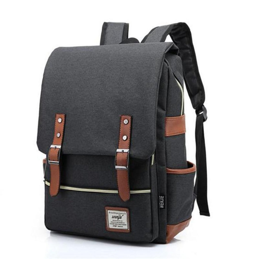 Verde Backpack - Dare Factory