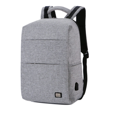 Faux Backpack - Dare Factory